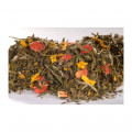 Grüner Tee Neun Schätze Chinas, 200 g