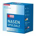 WEPA Apothekenbedarf GmbH & Co KG Wepa Nasenspülsalz, 177 g