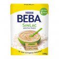 NESTLE Nutrition GmbH Nestle Beba Sinlac glutenfreier Reisbrei, 250 g