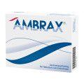 Homviora Arzneimittel Dr.Hagedorn GmbH & Co. KG Ambrax, 50 St