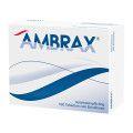 Homviora Arzneimittel Dr.Hagedorn GmbH & Co. KG Ambrax, 100 St