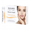 Rugard Beauty Liquid Trinkampullen