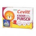 HERMES Arzneimittel GmbH Hermes Cevitt Kinderpunsch, 10 St