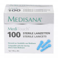 Meditouch Sterile Lanzetten