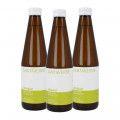 SANTAVERDE GmbH Aloe Vera Saft 100%KBA SPA, 990 ml