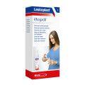 BSN medical GmbH Leukoplast Rhagadil Spray, 9 ml