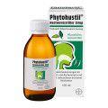 Bayer Vital GmbH Phytohustil Hustenreizstiller Sirup, 150 ml
