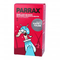 Parrax Lotion