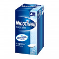 Nicotinell Cool Mint 4 mg
