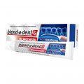 Procter & Gamble GmbH Blend-a-dent Premium-Haftcreme für Teilprothesen, 40 g