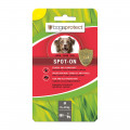 Bogaprotect SPOT-ON Hund M