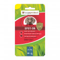 Bogaprotect SPOT-ON Hund L