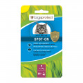 Bogaprotect SPOT-ON Katze M