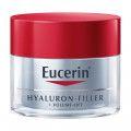 Beiersdorf AG Eucerin Eucerin Anti-Age Volume-Filler Nachtcreme, 50 ml