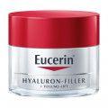 Beiersdorf AG Eucerin Eucerin Anti-Age Volume-Filler Tagescreme Trockene Haut, 50 ml