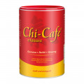 Dr.Jacobs Medical GmbH Chi Cafe Dr. Jacob's Pulver, 400 g