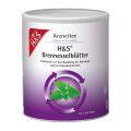 H&S Tee - Gesellschaft mbH & Co. H&S Brennesselblätter lose, 60 g
