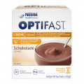 Optifast Creme Schokolade Pulver