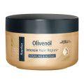 Dr. Theiss Naturwaren GmbH Olivenöl Intensiv Hair Repair Haarkur, 250 ml