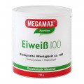 Megamax B.V. MegaMax Eiweiß 100 Neutral, 750 g