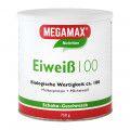 Megamax B.V. MegaMax Eiweiß 100 Schokolade, 750 g
