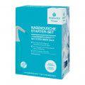 Fette Pharma GmbH DermaSel Therapie Nasendusche Starter-Set, 1 P