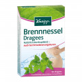 Kneipp GmbH KNEIPP Brennessel Dragees, 90 St