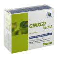 Avitale GmbH Avitale Ginkgo Biloba 100 mg, 192 St