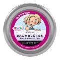 Lemon Pharma GmbH & Co. KG Bachblüten Trösterchen Pastillen Nach Dr. Bach, 50 g