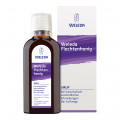 WELEDA AG Flechtenhonig, 100 ml