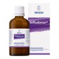 WELEDA AG Infludoron Streukügelchen, 50 g