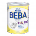 NESTLE Nutrition GmbH Nestle BEBA EXPERT HA Pre Pulver, 800 g