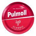 sanotact GmbH Pulmoll Hustenbonbons rot, 20 g