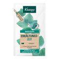 Kneipp GmbH Kneipp Badekristalle Erkältungszeit Eukalyptus, 60 g