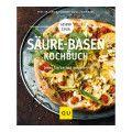 Gräfe und Unzer Verlag GmbH GU Säure-Basen-Kochbuch, 1 St