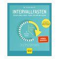 Gräfe und Unzer Verlag GmbH GU Intervallfasten Neu 2020, 1 St