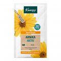 Kneipp GmbH Kneipp Badekristalle Arnika Aktiv, 60 g