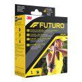 3M Medica Zwnl.d.3M Deutschl.GmbH Futuro Sport Tennis-Ellenbogen-Bandage, 1 St