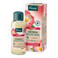 Kneipp GmbH Kneipp Massageöl Rücken & Nacken Wohl, 100 ml