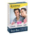 OHROPAX GmbH Ohropax Test-Box, 6 St