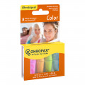 OHROPAX GmbH Ohropax Color, 8 St