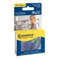 OHROPAX GmbH Ohropax Multi, 2 St