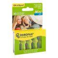 OHROPAX GmbH Ohropax Mini SOFT, 10 St