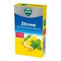 Dallmann's Pharma Candy GmbH Wick Hustenbonbons Zitrone & Menthol, 46 g