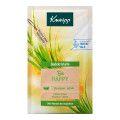 Kneipp GmbH Kneipp Badekristalle Be Happy, 60 g