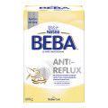 NESTLE Nutrition GmbH Nestle BEBA Anti-Reflux Pulver, 600 g