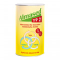 Almased Wellness GmbH Almased Typ 2 Pulver, 500 g