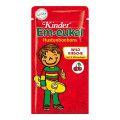 Dr. C. SOLDAN GmbH Kinder Em-eukal Wildkirsche, 75 g