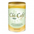 Dr.Jacobs Medical GmbH Dr. Jacobs Chi-Cafe free, 250 g