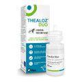 Thea Pharma GmbH Thealoz Duo Augentropfen, 10 ml
